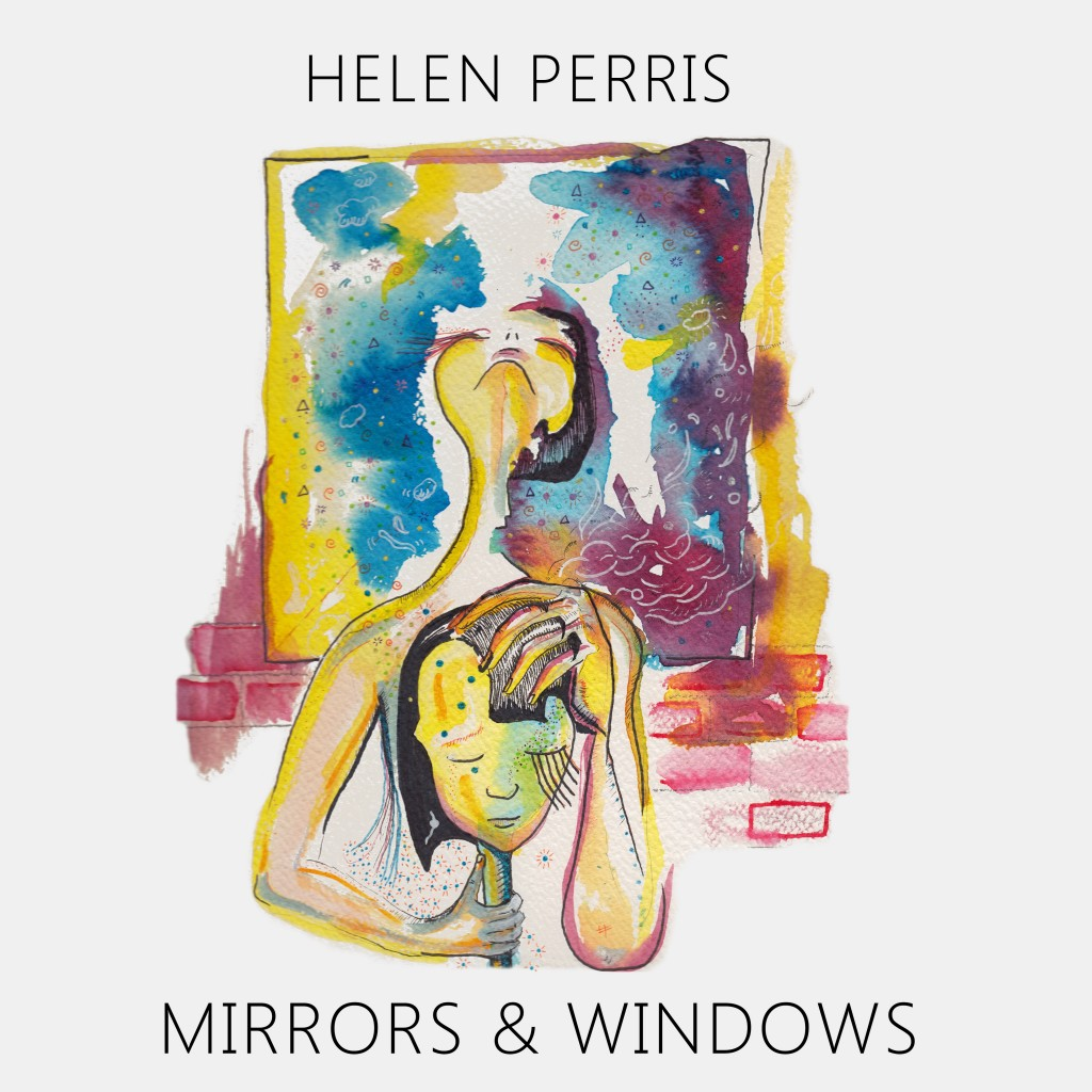 Mirrors and Windows Single Cover small